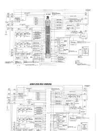 rb25 wiring diagram mercury outboard remote wiring diagram klx110 rb25 neo tps wiring diagram rb25 neo wiring diagram 4k hydrocarbon wikipedia 1518407297?v=1 rb25 neo wiring diagram