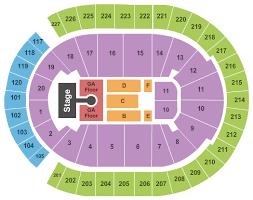 04 08 2016 Las Vegas T Mobile Arena Page 97 2016