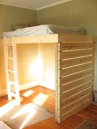 Mezzanine Bedroom Design736568 Mezzanine Bedroom Design 17 Best Ideas About