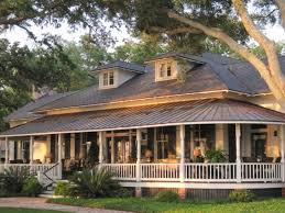 great country house plans with porch
