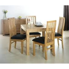 small dining table with 4 chairs oak dining sets for 4 round dining table 4 chairs