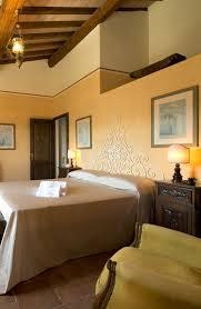 Günstig Luxus Ferienhäuser Ab 32 Pro Tag Villa Tolani Italien