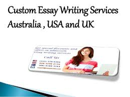 sample college admission thesis writing service writing service essay or paper writing writemyessayinau