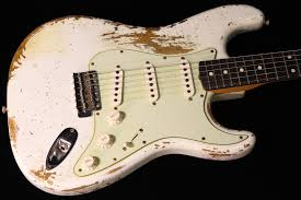 fender stratocaster pickups related keywords suggestions stratocaster wiring diagram 1960 circuit diagrams