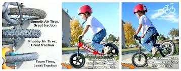 spin bike seat cover padded bike seat cover for spinning beautiful balance bikes the guide to