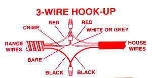 3 wire 220 volt wiring diagram 3 Wire 220 Volt Wiring Diagram wiring a kitchen oven 3 wire 220 volt wiring diagram