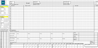 Cricket Score Sheet 20 Overs Excel Cricket Score Sheet 20 Overs Wedangan P