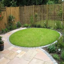 Small Picture Top Small Garden Design Ideas Garden Pinterest Small garden