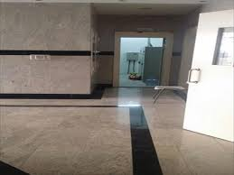 1 bedroom apartments for rent in sharjah national paint. image of 1 bedroom apartment to rent in muwailih commercial, sharjah at apartments for national paint -