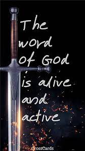 God Phone Wallpapers - Top Free God ...