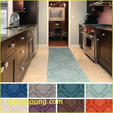 elegant kitchen runner rugs unique jute area rugs kimya geriz and contemporary kitchen runner rugs