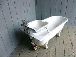 metal bathtubs metal bathtubs image of metal bathtub old old fashioned metal bathtubs
