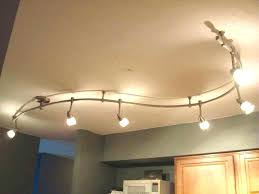 wall mount track lighting fixtures. Wall Track Lighting Home And Furniture Extraordinary Mounted In B T F Fixtures The Lamps . Mount N