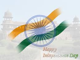 happy independence day happy independence day