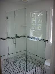 frosted glass shower enclosure. Frosted Glass Shower Enclosure