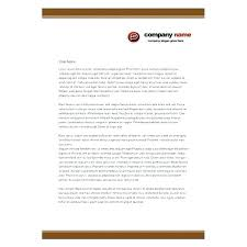 Company Letterhead Templates Mesmerizing Resignation Letter For Company Director Write On Letterhead The