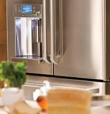 ge caf atilde copy acirc cent series energy star acirc reg cu ft french door refrigerator product image