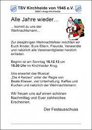 Lustige Sprüche Einladung Weihnachtsfeier Kollegen Archives