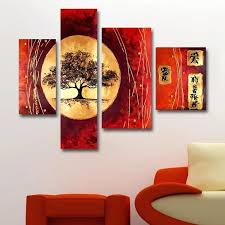 oriental wall decor gallery of interesting gallery about wall art oriental wall stencils uk on asian wall art uk with oriental wall decor gallery of interesting gallery about wall art