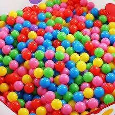 ball toys. childrens-plastic-play-balls-ball-pits-pool-bouncy- ball toys e