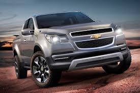 Chevrolet Cheyenne 2015: Review, Amazing Pictures and Images ...