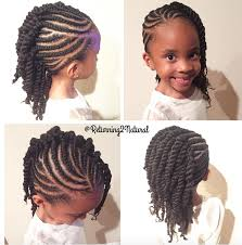 Hairstyle Gallery cute kid friendly style by returning2natural read the article 7255 by stevesalt.us