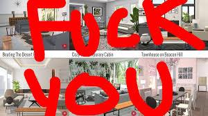 Small Picture Design Home App Home Design Ideas