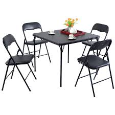 furniture amazing folding table and chairs set walmart 4 0c2ee727 52db 4a25 9f67 ac6ff85150d6 1 folding