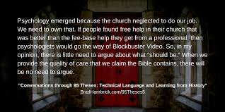 conversations through theses technical language and learning  conversations through 95 theses technical language and learning from history