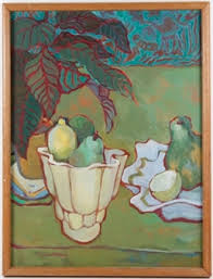 Mildred SophiePorter | Art Auction Results