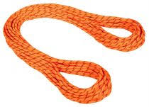 <b>Веревки</b>, стропы, репшнуры <b>Mammut</b> | Альпинистское ...