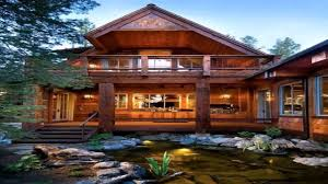 Resort Style House Designs Youtube