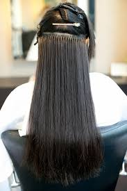 How Much Are Dream Catchers Extensions Amazing Dream Catchers Hair Extensions Specialist The Hair Extensions Expert