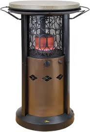 table heater. bistro-table-patio-heater.jpg table heater g