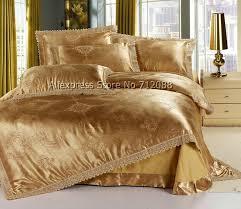 gold duvet cover king sweetgalas for attractive house gold duvet cover remodel