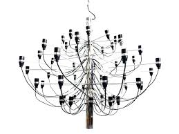 black lighting shades iron chandelier with crystals teardrop small mini chandeliers home improvement inspiring ch