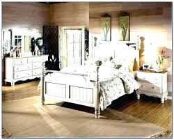 Distressed Wood Bedroom Set Distressed Wood Bedroom Furniture ...