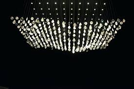 chandelier replacement parts glbevels best of designs collection