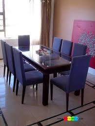 how to select dining room chair covers dining room chairs white dining room chairs home design