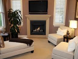 mldvt model fireplace