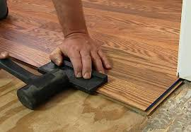 how much to install wood floors installing wood floating floors over concrete