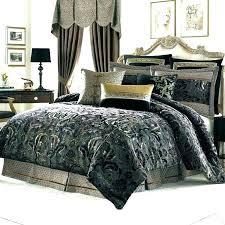 cal king down comforter. Oversized Cal King Comforter Sets Target Down Bedding .