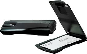Card Scanner Business Card Scanner Manufacturers Business Card Scanner Exporters