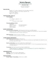 Cover Letter Generator Impressive Resume And Cover Letter Maker Mutedtop