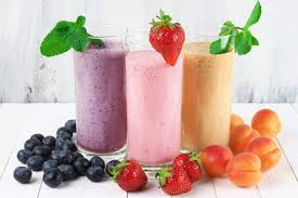 Image result for free pics of healthy drinks.