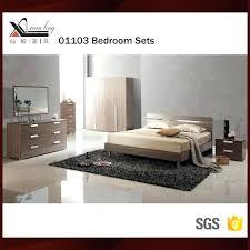 broyhill discontinued bedroom furniture used bedroom furniture for medium size of used bedroom furniture teak