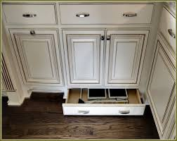 bathroom cabinet handles and knobs. Bathroom Cabinets Hardware 3 Schön Stainless Steel Kitchen Cabinet Handles Pulls Knobs And From 2 A
