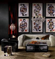 Wall Decoration For Living Room Living Room Wall Decor Ideas Pinterest