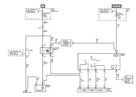 aveo air conditioning diagram circuit diagram symbols \u2022 2008 Chevy Aveo Engine Diagram at 2010 Chevrolet Aveo Air Conditioning Wiring Diagram