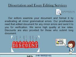 editing services online best essay writer editing services online